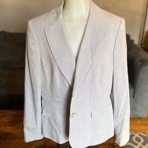 Jones New York Women's Suit Blazer